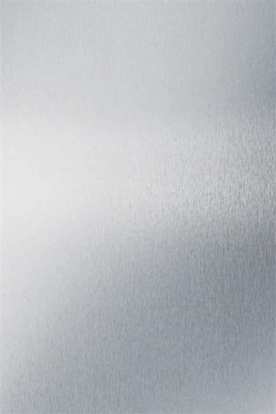55499d9c89 igazi rozsdamentes acél szálcsiszolt inox